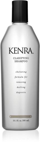 Kenra Clarifying Shampoo 300ml