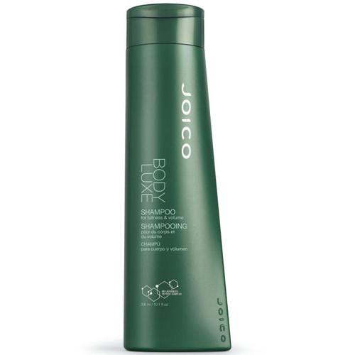 Joico Body Luxe Volumizing Shampoo 300ml