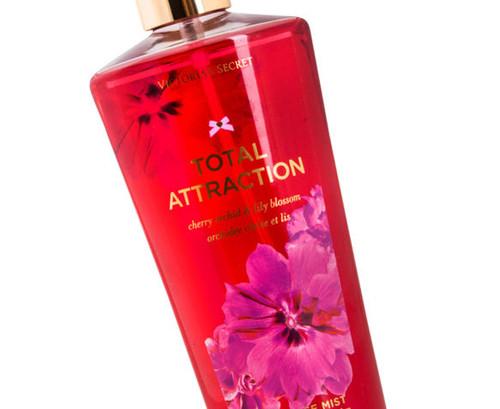 Victoria's Secret Body Mist 250ml - Total Attraction