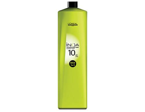 L'Oreal Inoa Oxydant 10Vol 3% 1000ml