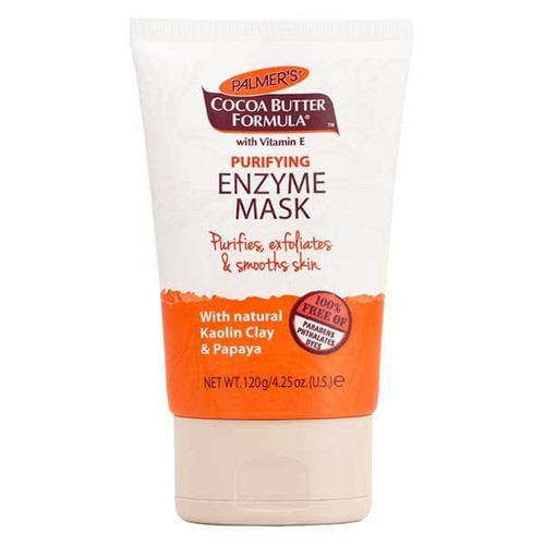 Palmer's Cocoa Butter Formula Purifying Enzyme Mask 120g