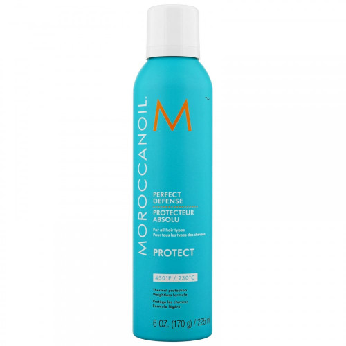 MoroccanOil Perfect Defense Thermal Protection Spray 225ml