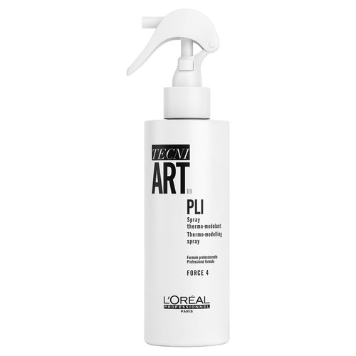 L'Oreal Tecni Art PLI Thermo Spray 190ml