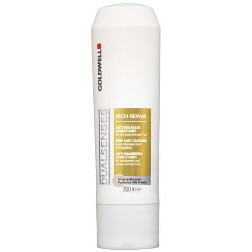 Goldwell Dualsenses Rich Repair Anti-Breakage Conditioner 200ml