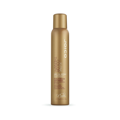 JOICO K-PAK Color Therapy Dry Oil 221ml