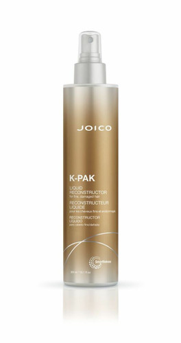 JOICO K-PAK Liquid Reconstructor 300ml