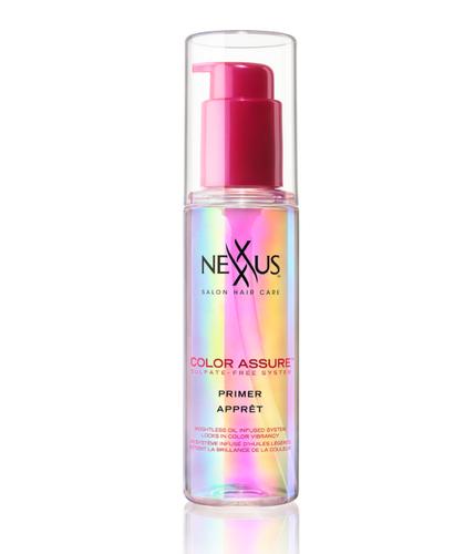 Nexxus Color Assure Pre Wash Premier 100ml