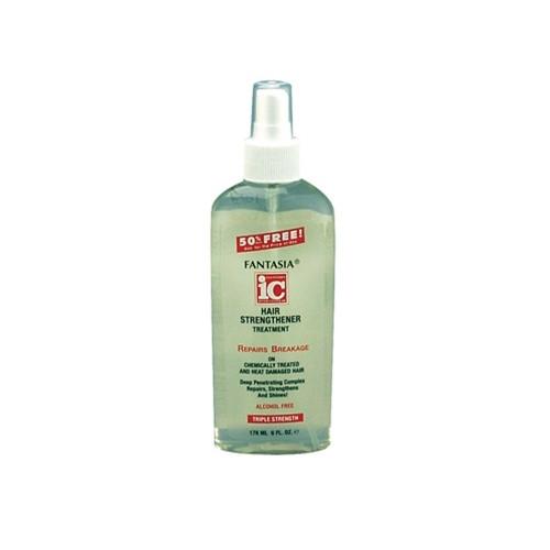 Fantasia IC Hair Stregthener Treatment 178ml