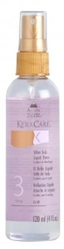 KeraCare Silken Seal Liquid Sheen 120ml