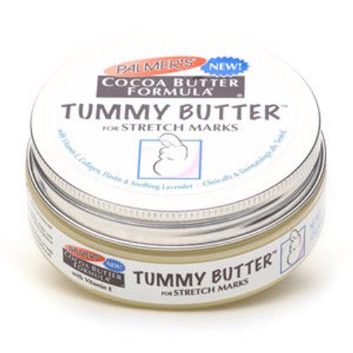 Palmer's Cocoa Butter Stretch Mark Tummy Butter 125g