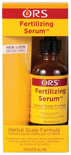 ORS Olive Oil Fertilizing Serum 59ml