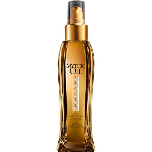 L'Oreal Professionnel Mythic Oil 100ml