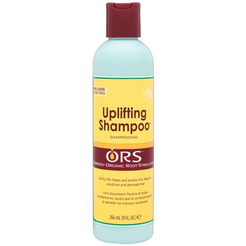 ORS Olive Oil Uplifting Shampoo 266ml