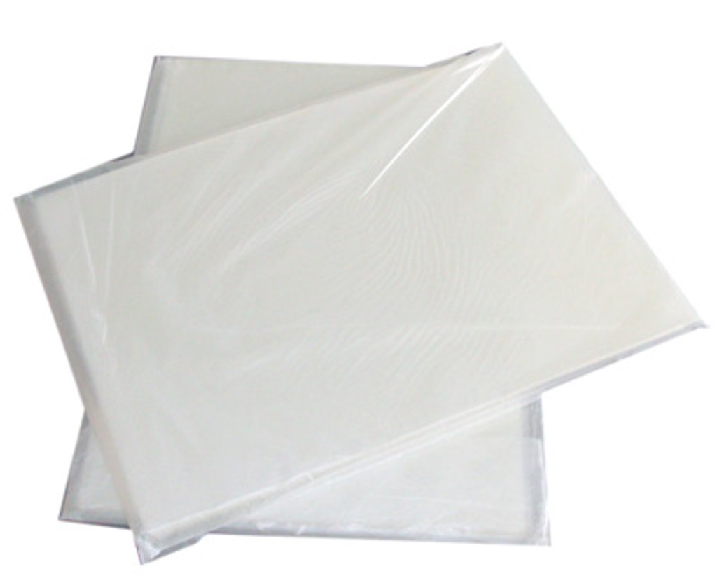 Hot Split Transfer Paper 100 Sheets