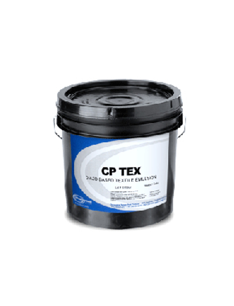 CP-Tex Water Resistant  Emulsion Quart