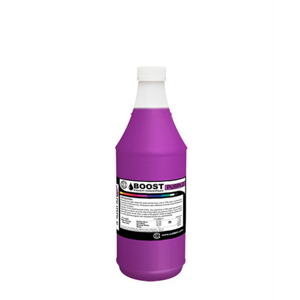 CCI CMS Purple Quart