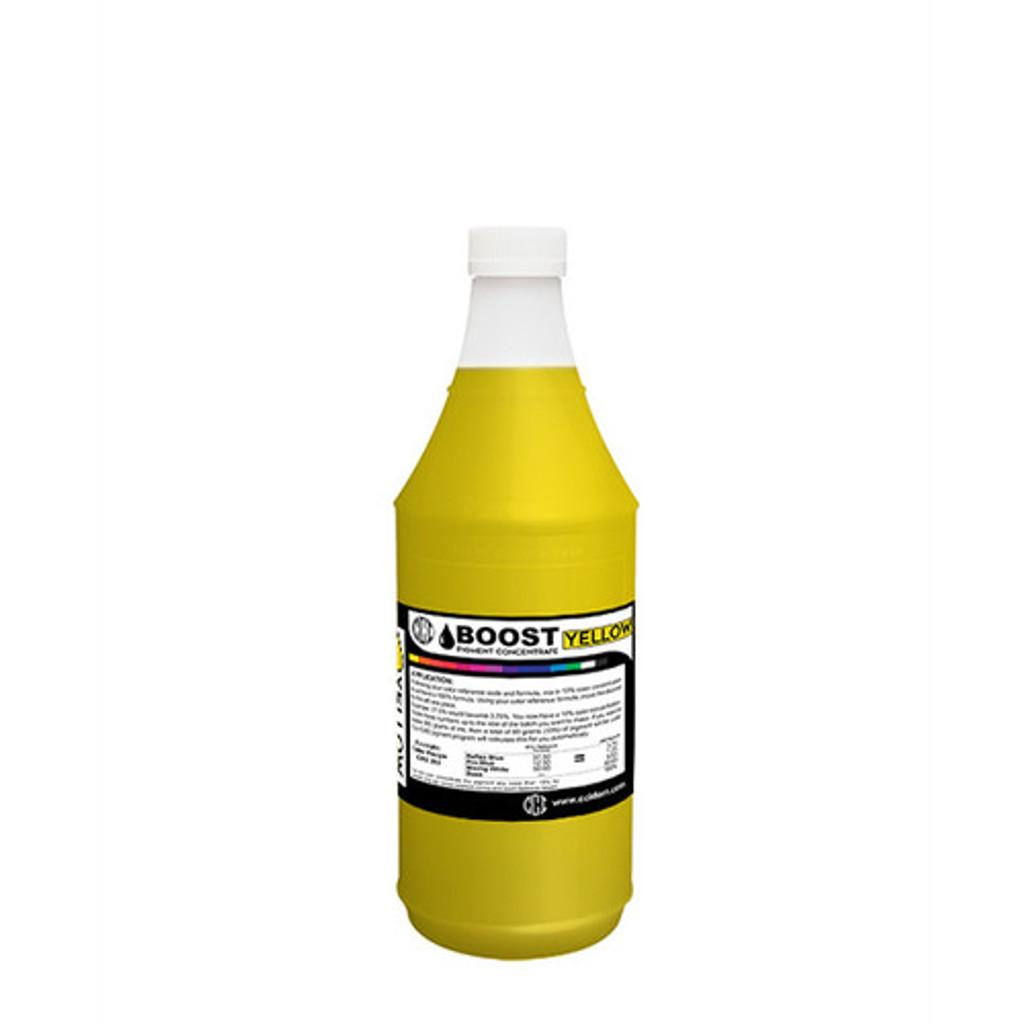 CCI CMS Yellow Quart