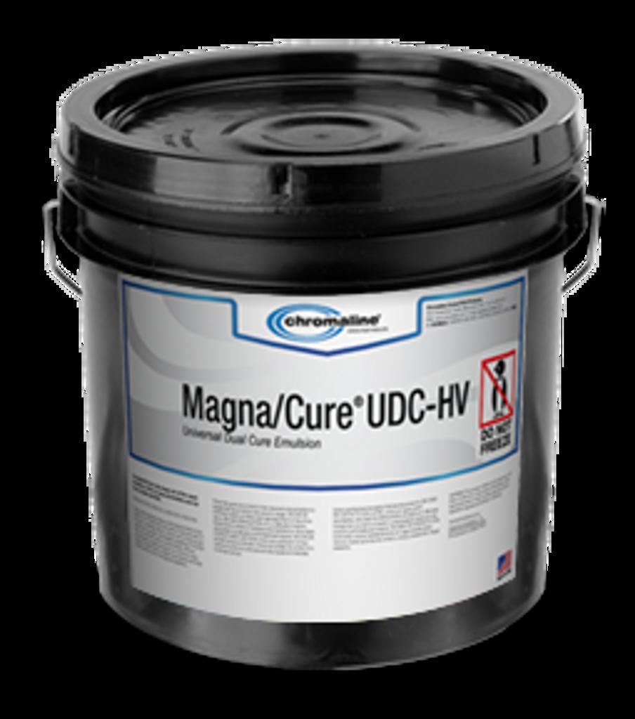 UDC HV Emulsion 3.5 Gallon