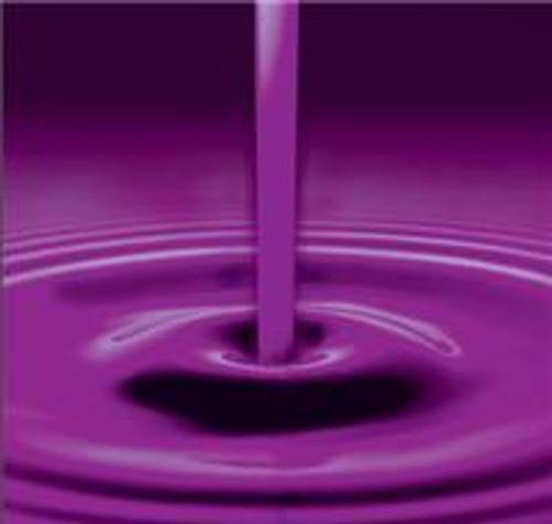 UDC HV Emulsion Gallon
