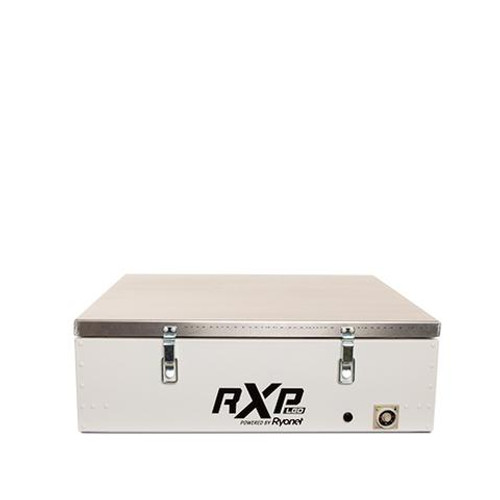 "LED RXP UV Screen Exposure Unit 20"" X 24"""