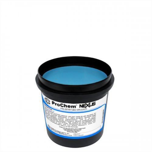 Nexus Presensitized Emulsion Quart