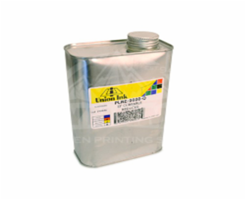 PLRE 9000 Curable Reducer 1 Quart