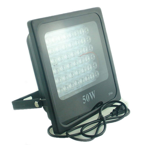 UV LED Exposure Light