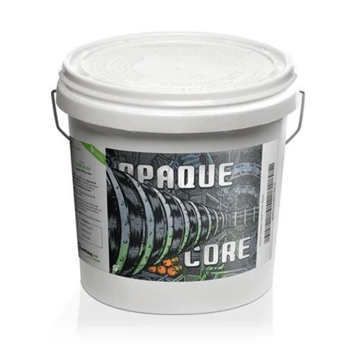 Green Galaxy Waterbased Opaque Core Quart
