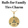Bail for Family Ties