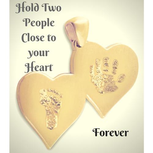 Heartfelt Charm Double