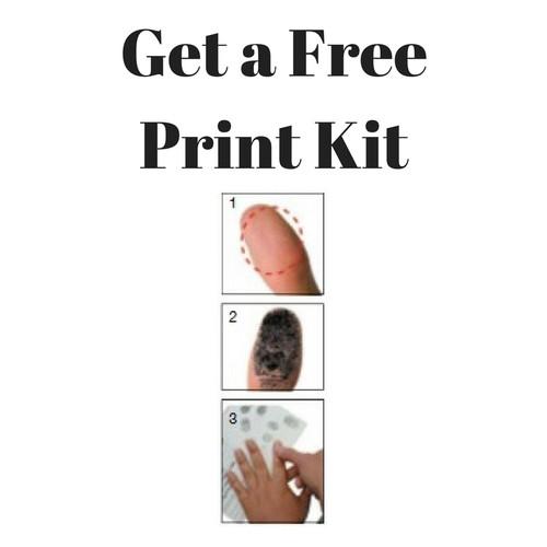 Print Kit