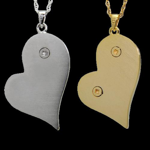 Single and Double Ash Chamber Pendants