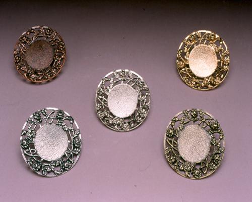 5-victorian-filigree-trays-100dpi-5x4-49713.1460851767.1280.1280.jpg