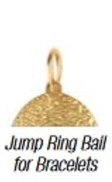 bail-jump-ring.jpg