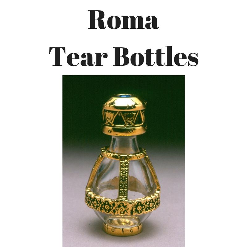 roma-tear-bottles-1.jpg