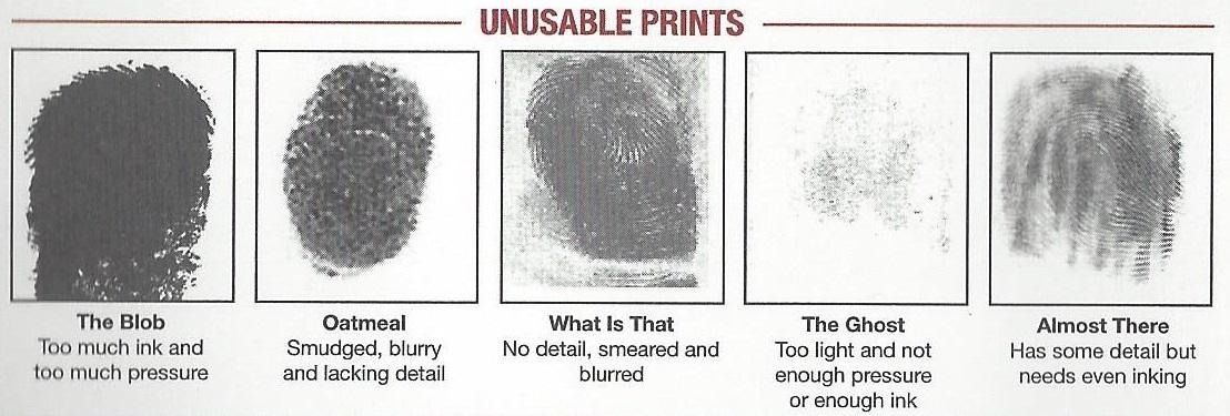 taking-a-great-print-unusable-prints.jpg
