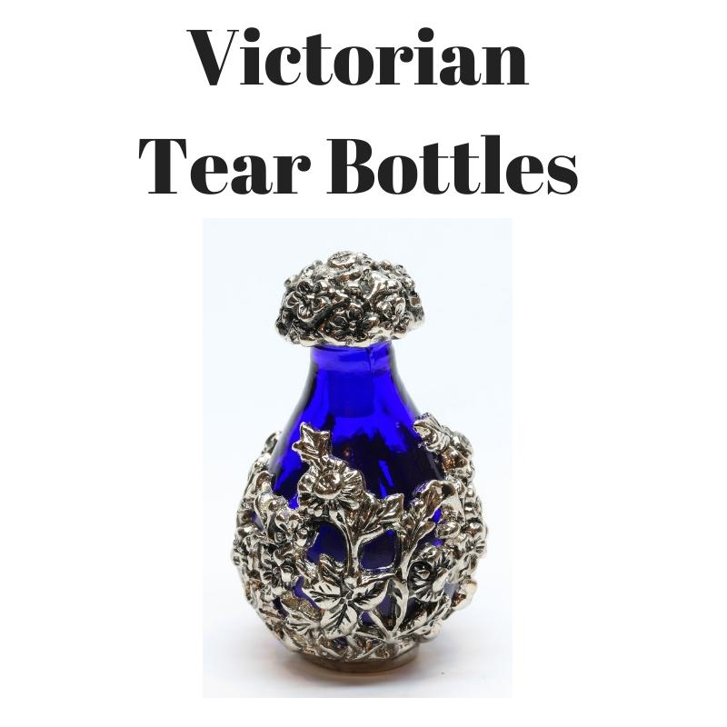 victorian-tear-bottles-1.jpg