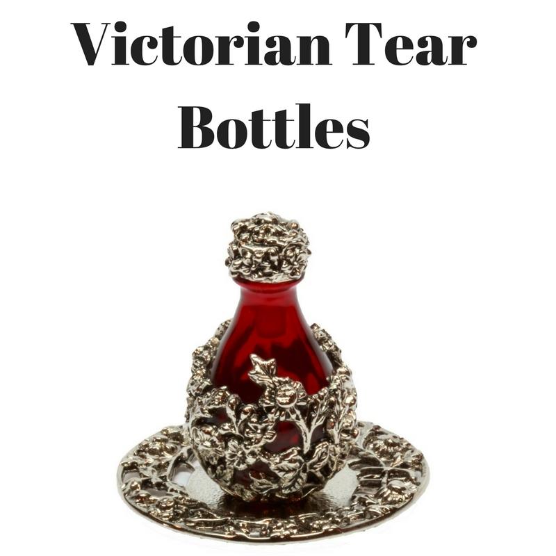 victorian-tear-bottles.jpg