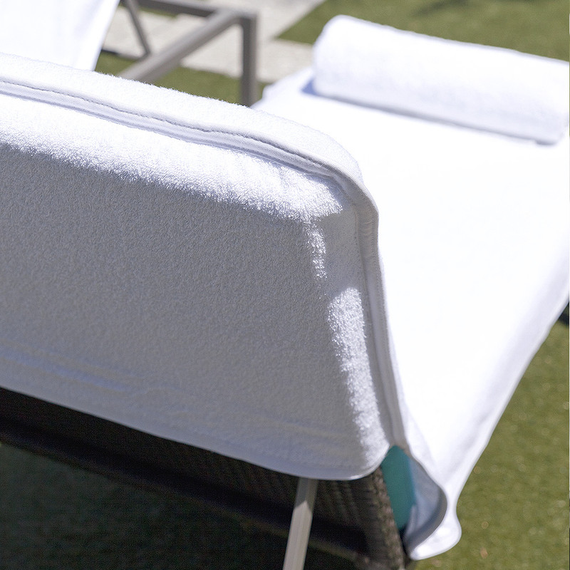 Astounding Fitted Terry Cloth Lounge Chair Covers Updated Boca Terry Ibusinesslaw Wood Chair Design Ideas Ibusinesslaworg