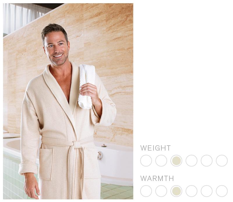 jersey-bathrobe.jpg