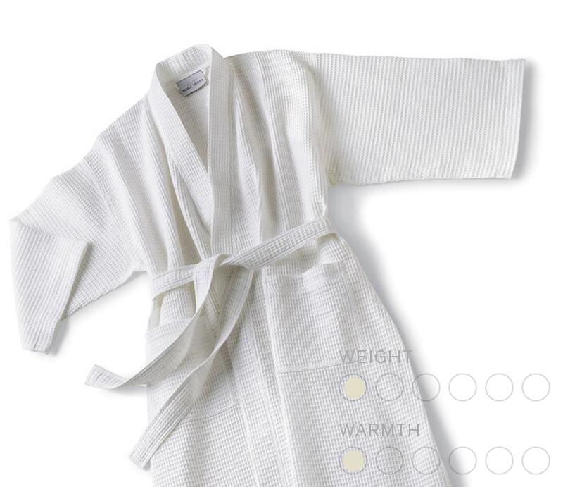 kimono-waffle-bathrobe.jpg