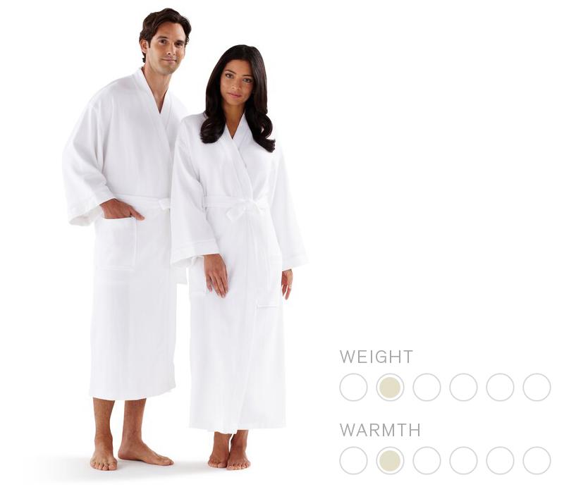 knit-diamond-bathrobe.jpg