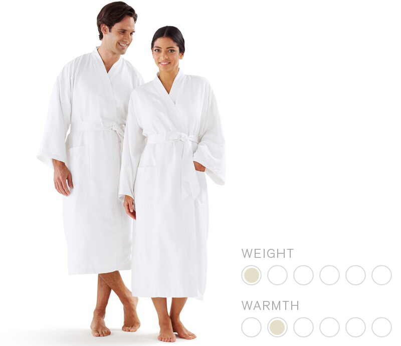 microtec-bathrobe.jpg