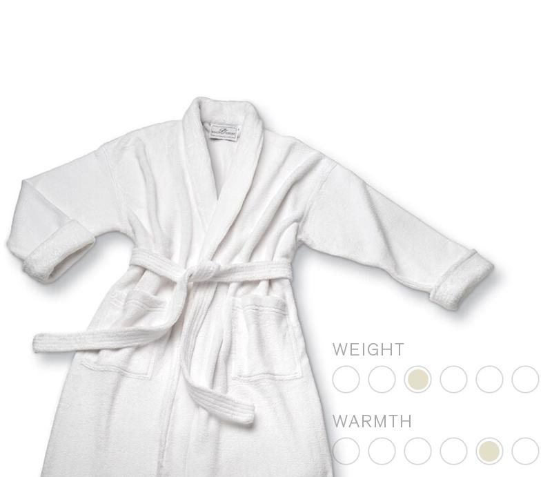 microterry-bathrobe.jpg
