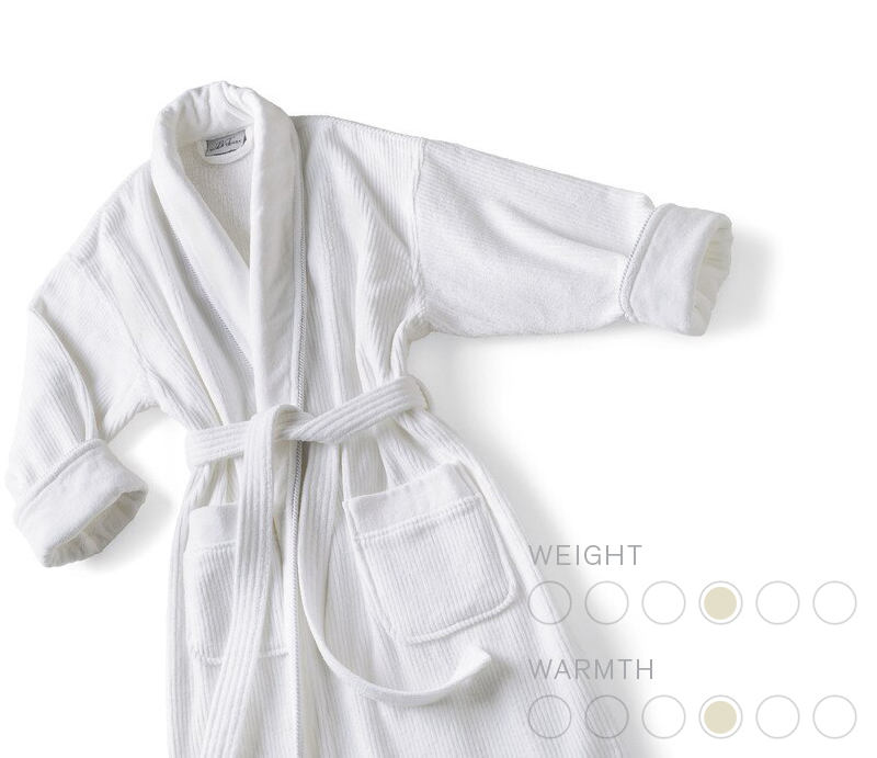mini-stripe-shawl-bathrobe.jpg