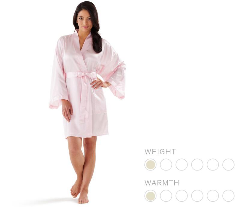 satin-kimono-bathrobe.jpg