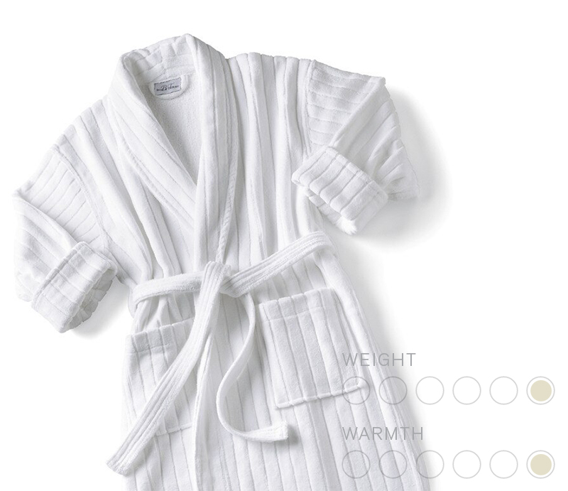 velour-stripe-bathrobe.jpg