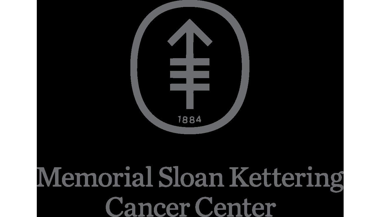 Memorial Sloan Kettering Cancer Center