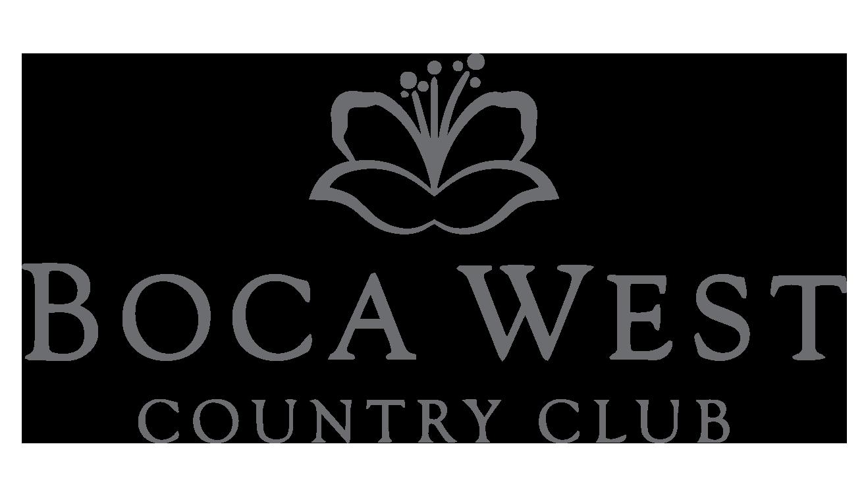 Boca West Country Club
