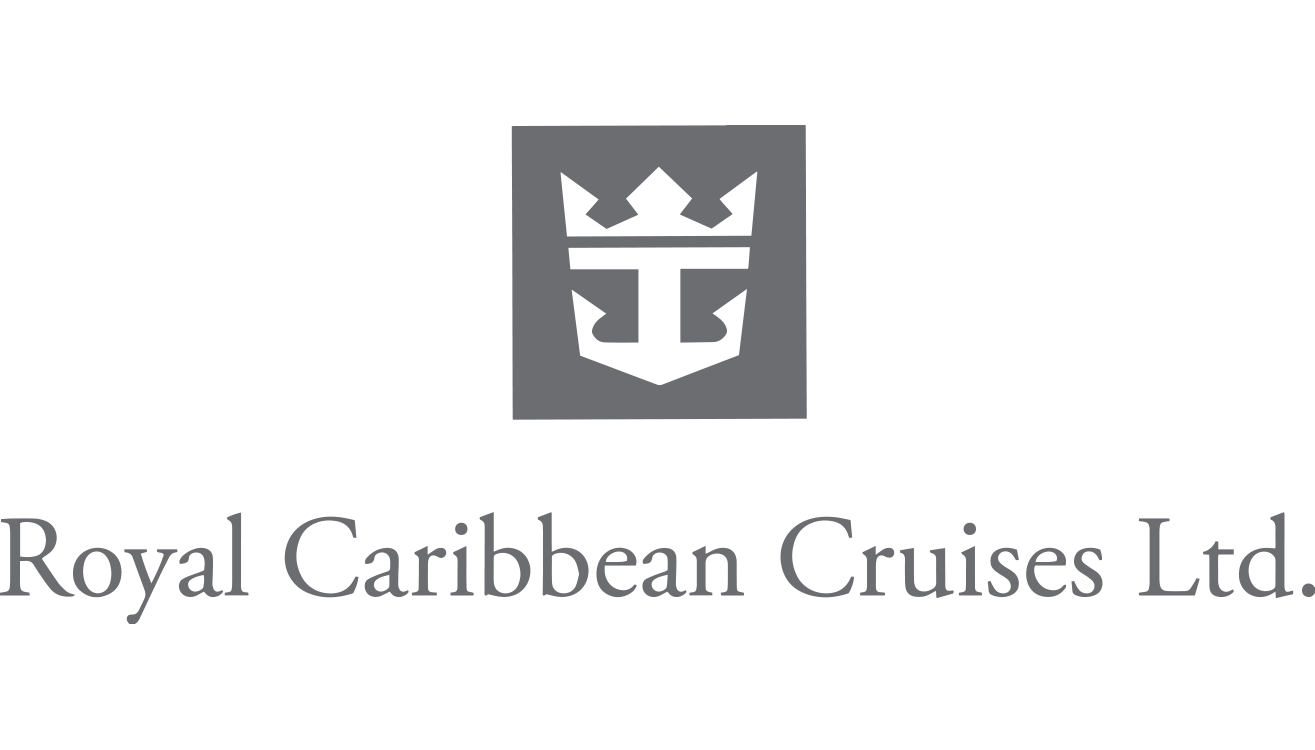 Royal Caribbean Cruises LTD